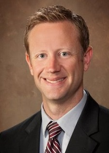 Robb Rohlfing, CPA