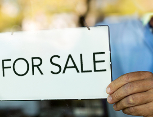 7 ways to prepare your business for sale