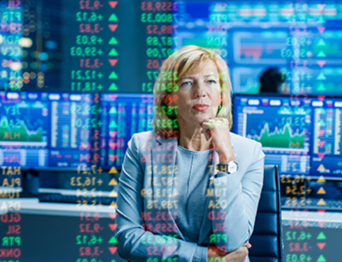 Consider these financial reporting issues before going private