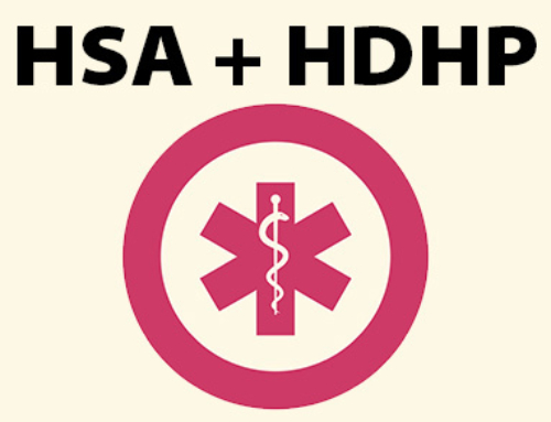 HSA + HDHP can be a winning health benefits formula