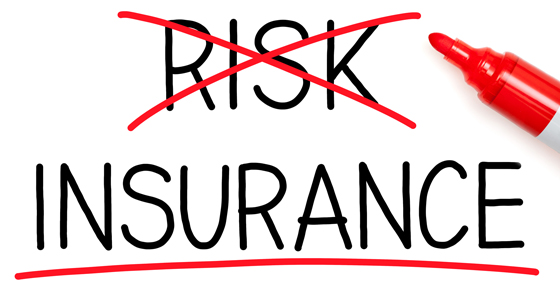 Using Insurance To Manage Your Nonprofit S Risk Sfw Partners Llc