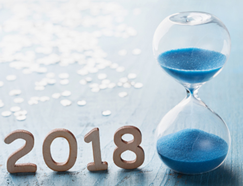 2018 – 12/17 – 6 last-minute tax moves for your business