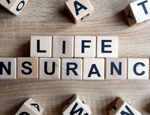 The Tax Implications of Employer-Provided Life Insurance